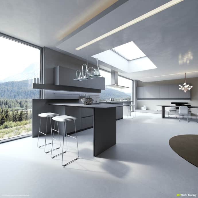 kitchen designrulz (27)
