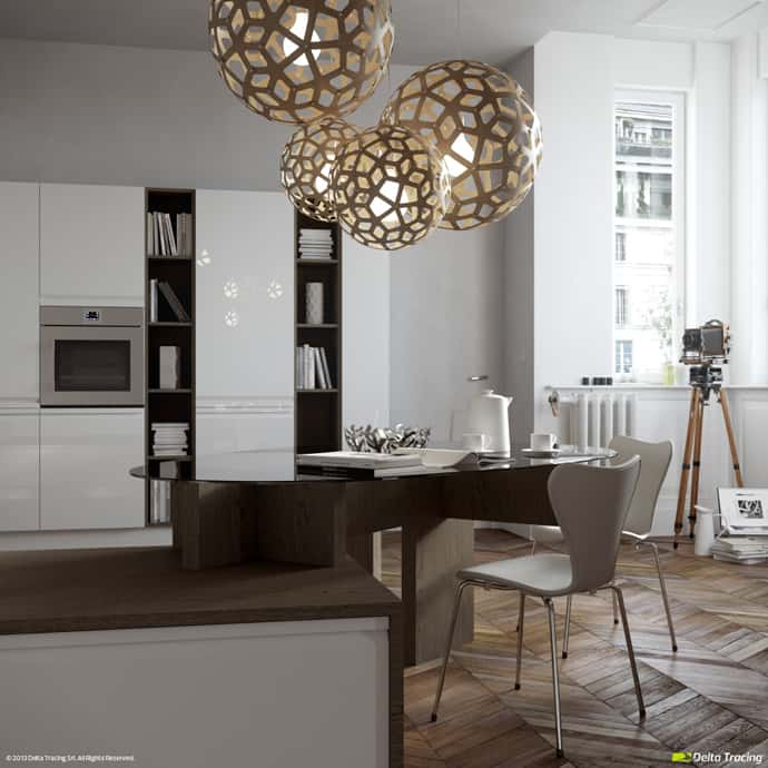 kitchen designrulz (30)