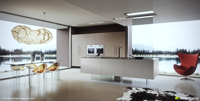 kitchen designrulz (9)