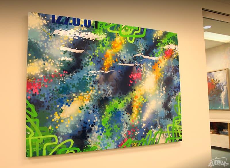 paint designrulz (1)