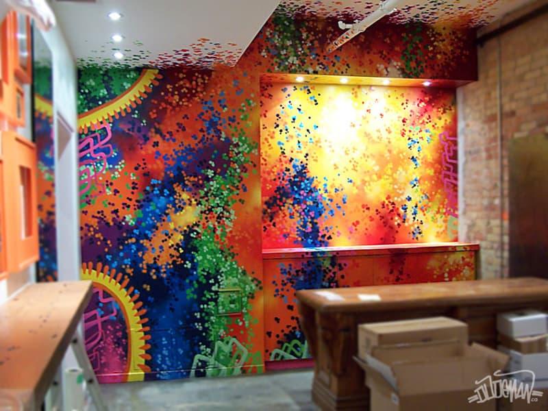 paint designrulz (11)