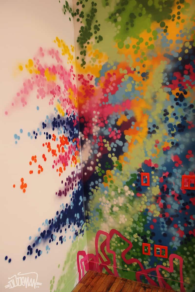 paint designrulz (14)