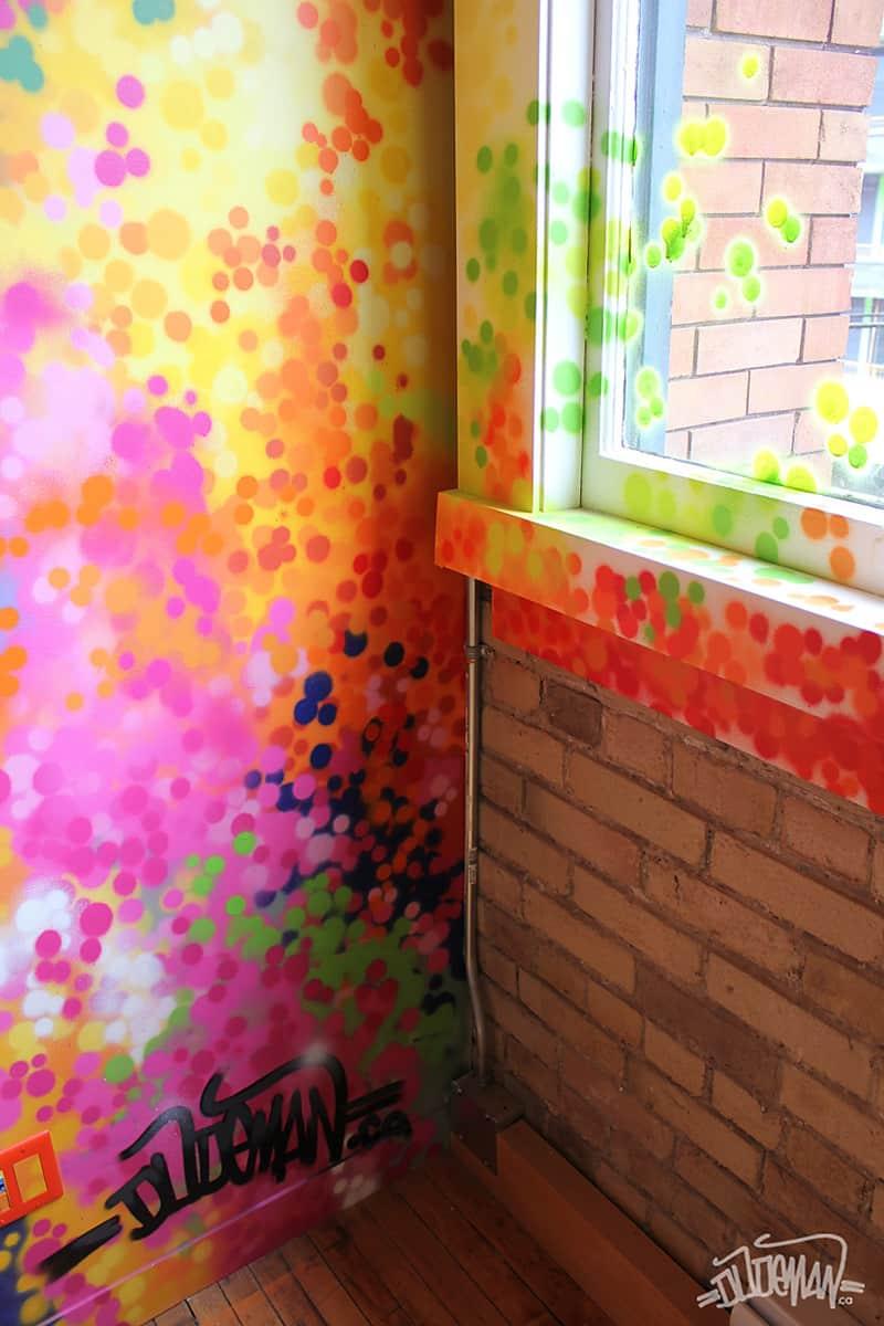 paint designrulz (15)