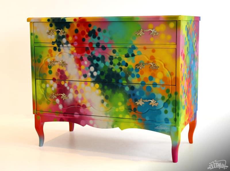 paint designrulz (17)