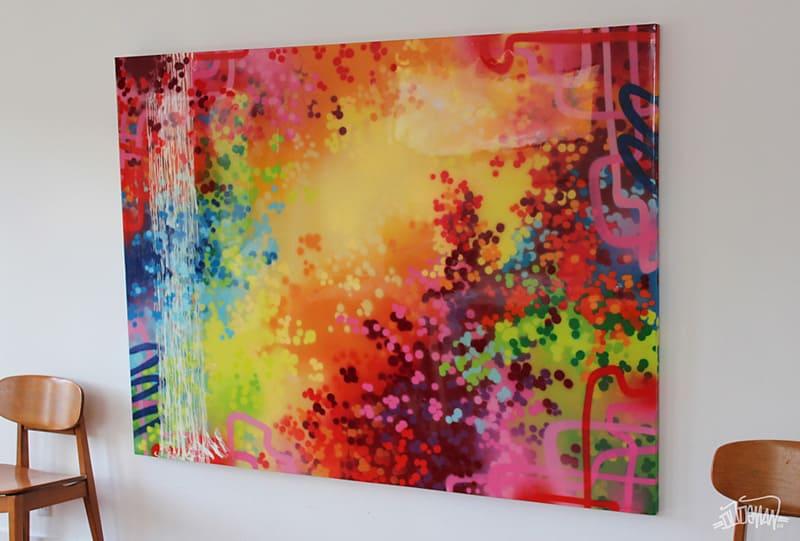 paint designrulz (18)