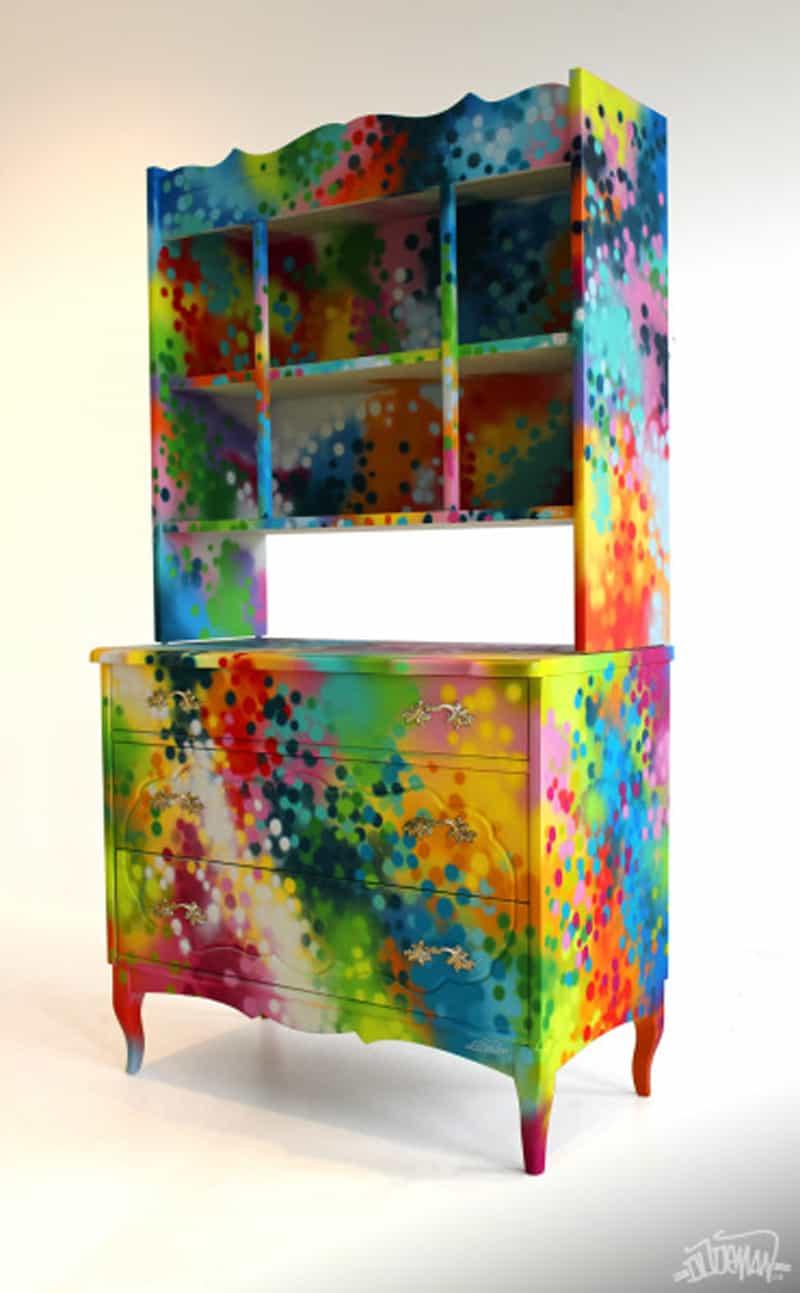 paint designrulz (20)