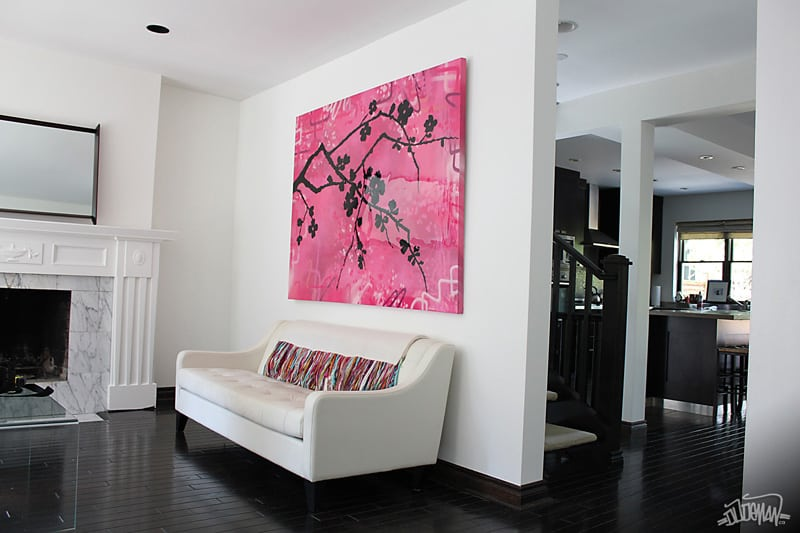 paint designrulz (21)