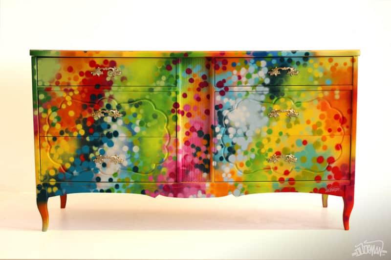 paint designrulz (23)
