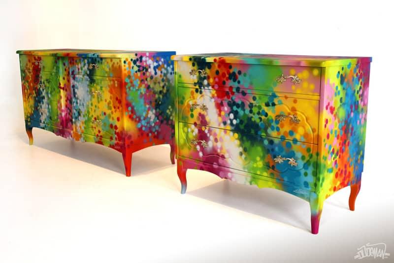 paint designrulz (24)