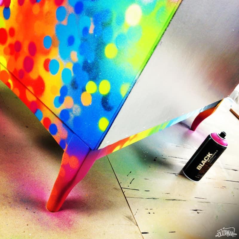 paint designrulz (27)