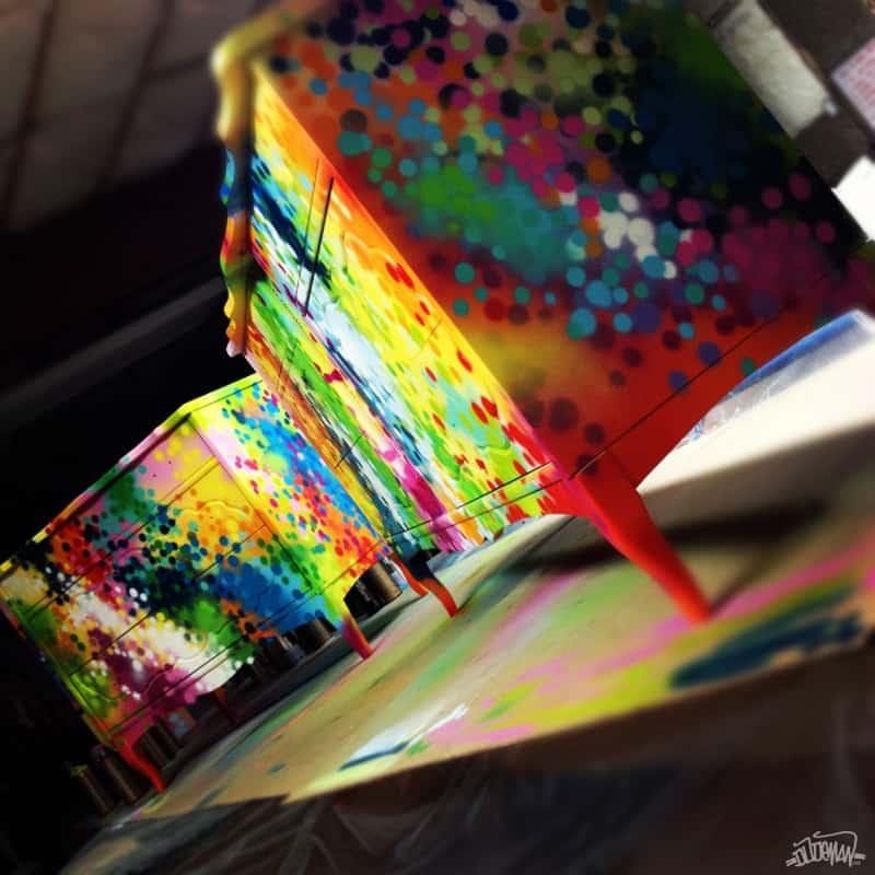 paint designrulz (28)