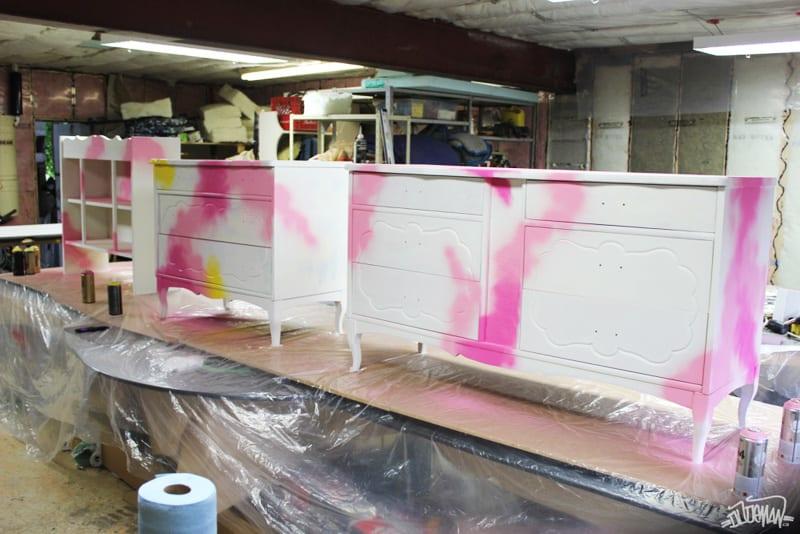 paint designrulz (29)