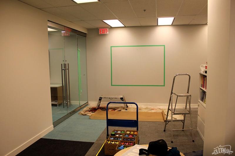paint designrulz (3)