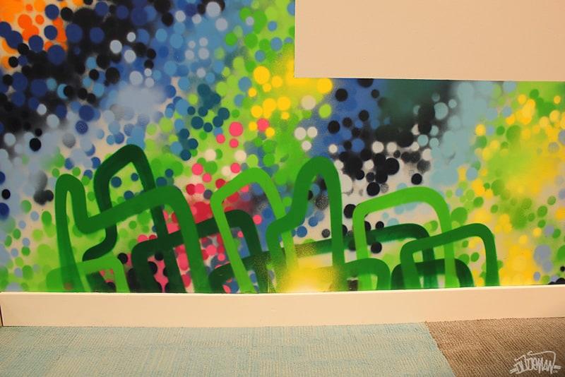 paint designrulz (4)