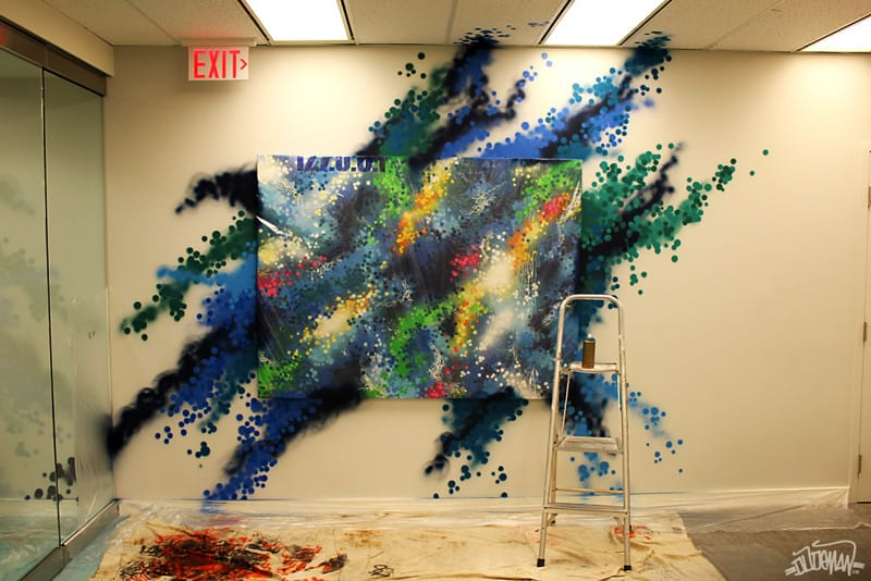 paint designrulz (7)