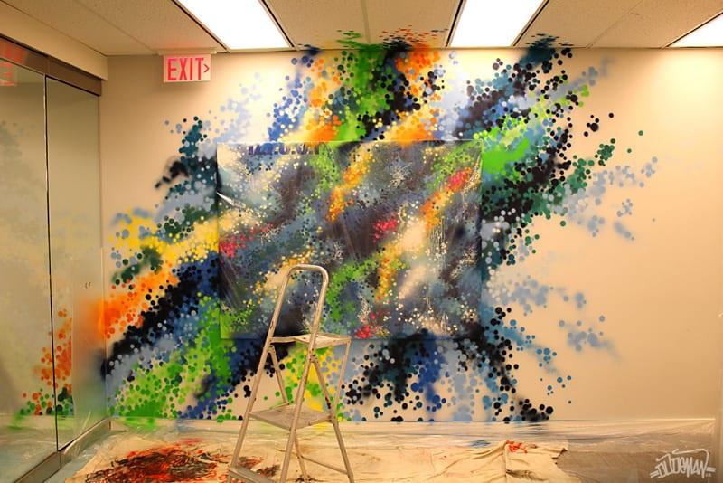 paint designrulz (8)