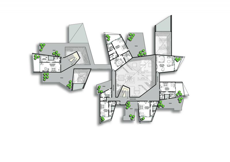 pation designrulz (2)