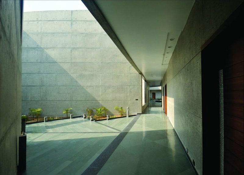 pation designrulz (9)