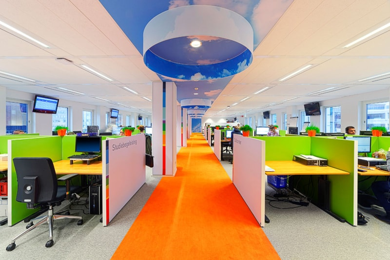 Creative Building Design Ltd