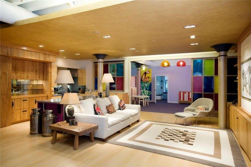 Jay-Street-2nd-Floor-designrulz (3)