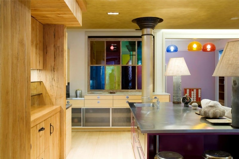 Jay-Street-2nd-Floor-designrulz (6)