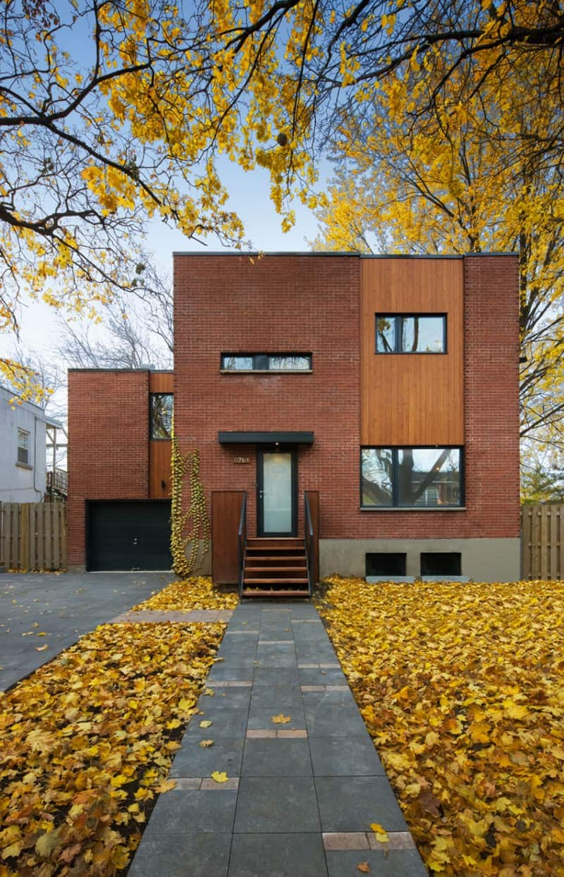 Renovation-in-Montreal-designrulz (13)