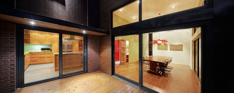 Renovation-in-Montreal-designrulz (8)