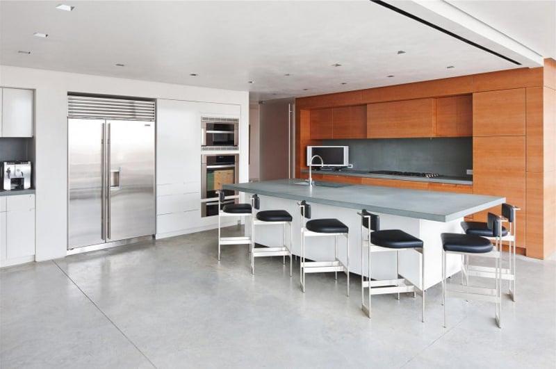 Skyloft-Penthouse-designrulz (10)