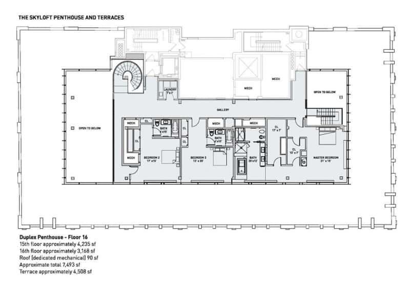 Skyloft-Penthouse-designrulz (11)