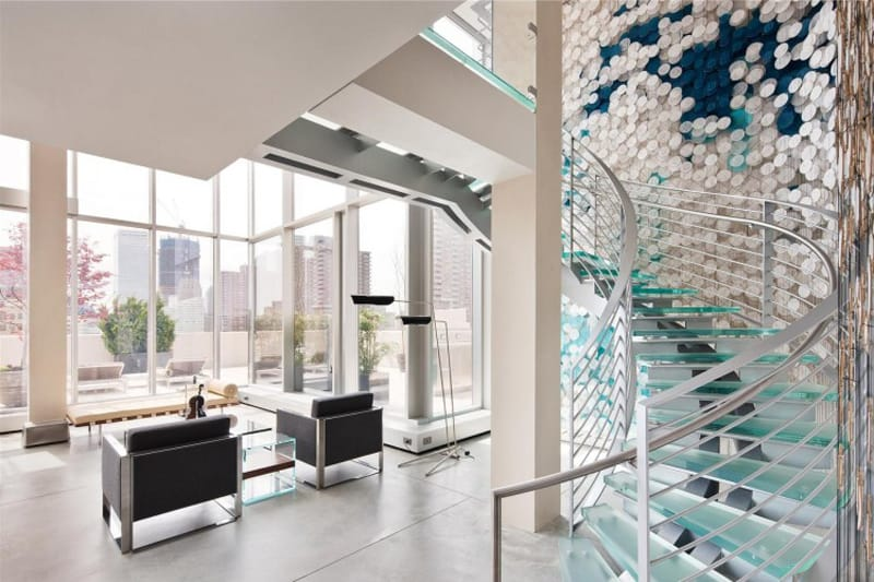 Skyloft-Penthouse-designrulz (13)