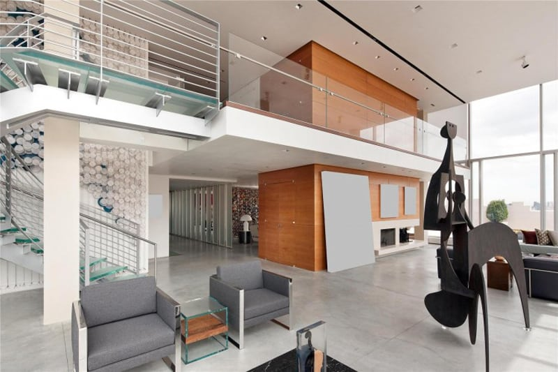 Skyloft-Penthouse-designrulz (15)