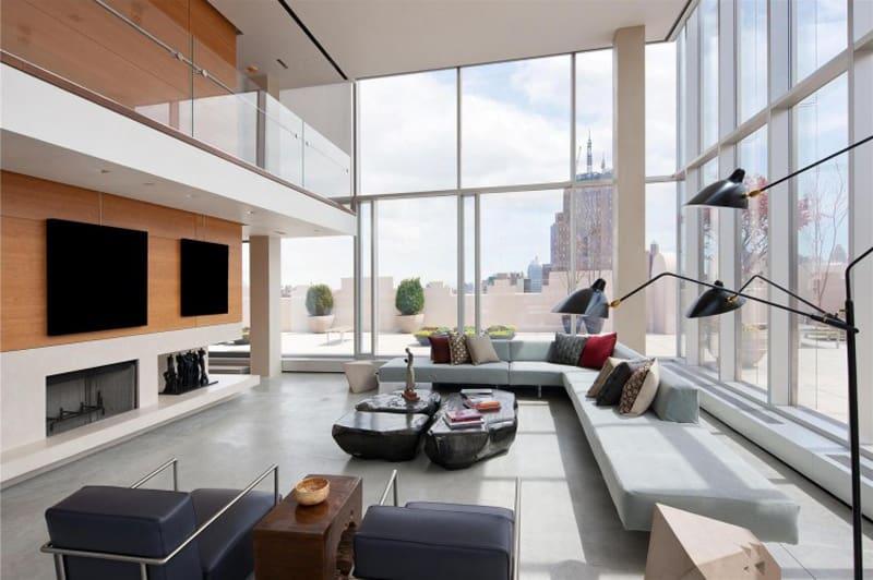 Skyloft-Penthouse-designrulz (16)