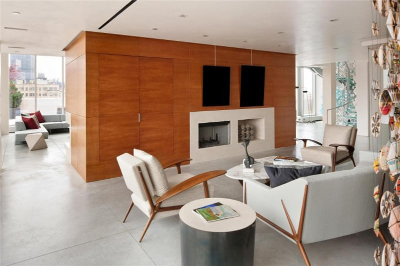Skyloft-Penthouse-designrulz (2)