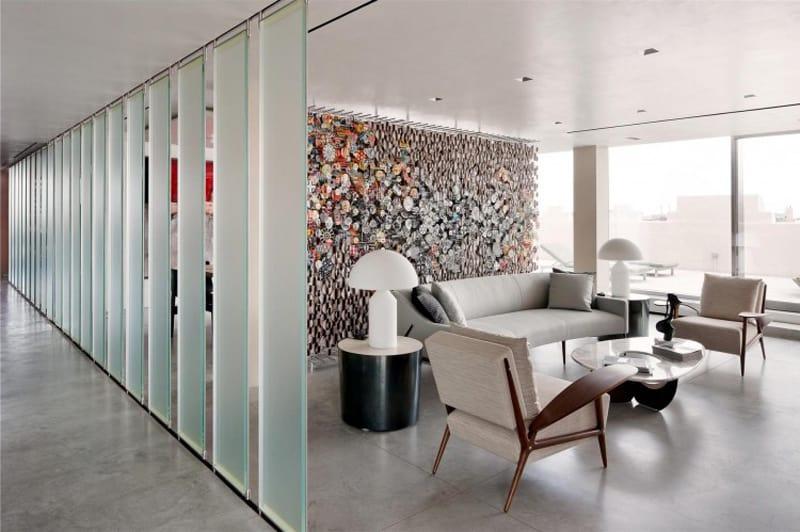 Skyloft-Penthouse-designrulz (4)