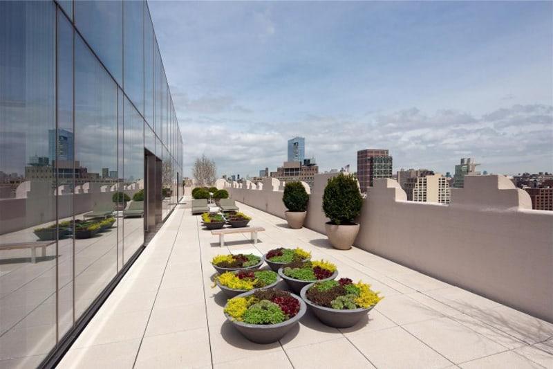 Skyloft-Penthouse-designrulz (5)