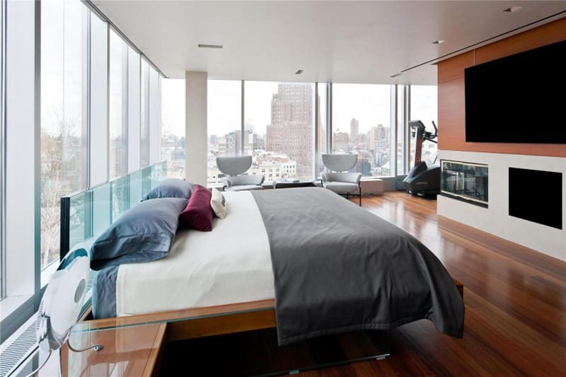 Skyloft-Penthouse-designrulz (6)