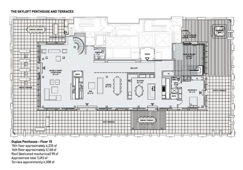 Skyloft-Penthouse-designrulz (7)