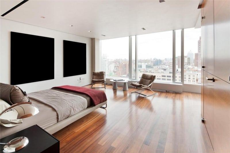 Skyloft-Penthouse-designrulz (9)