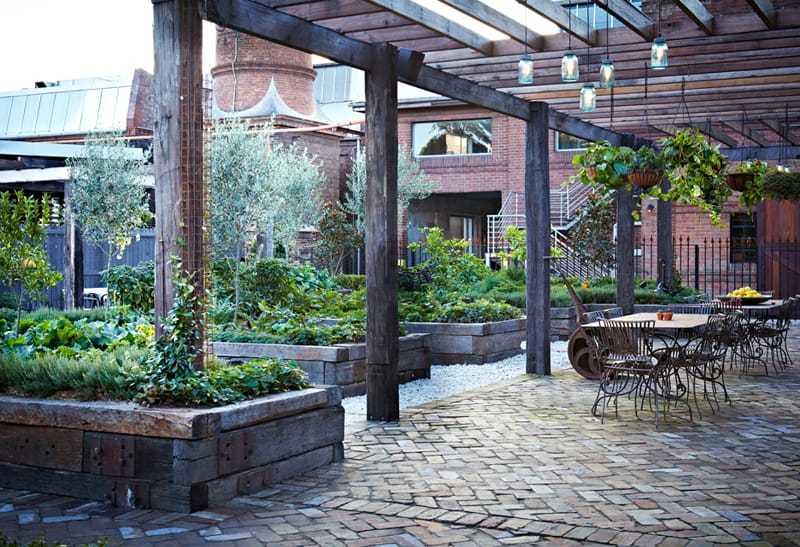 The Grounds Of Alexandria Sydney designrulz (1)