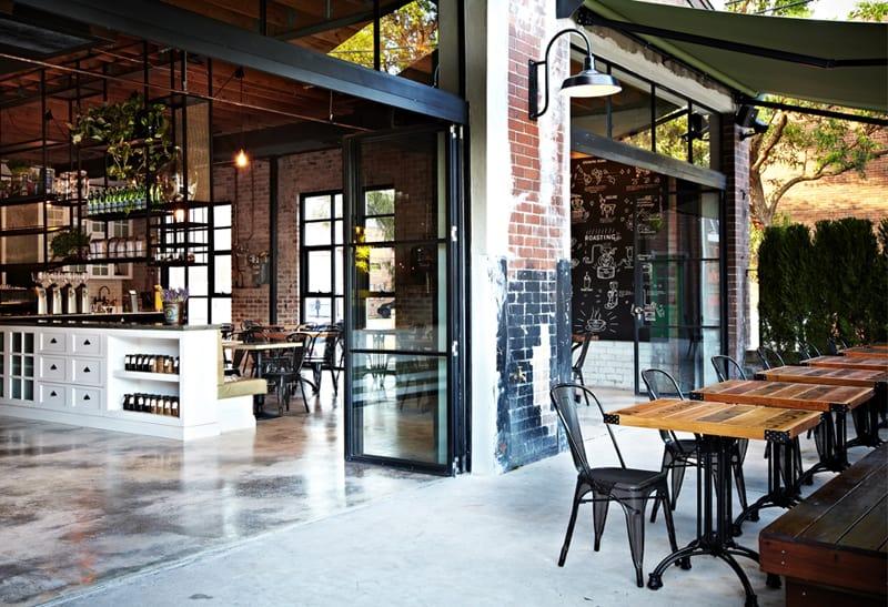 The Grounds Of Alexandria Sydney designrulz (3)