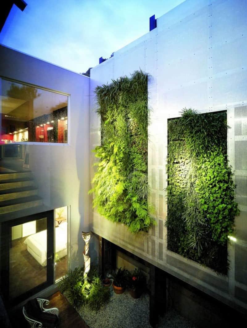 Vertical Garden designrulz (1)