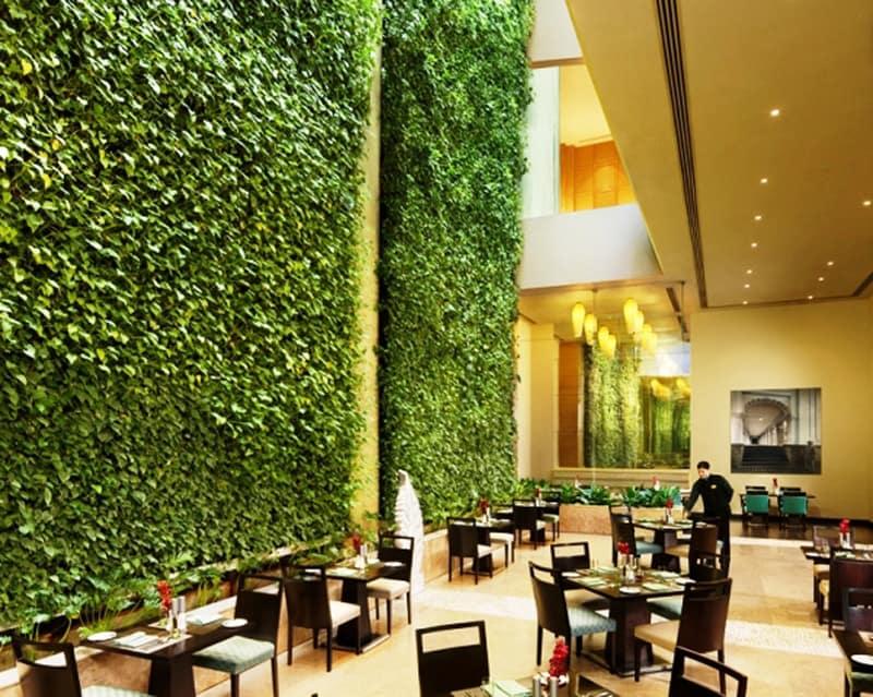Vertical Garden designrulz (10)