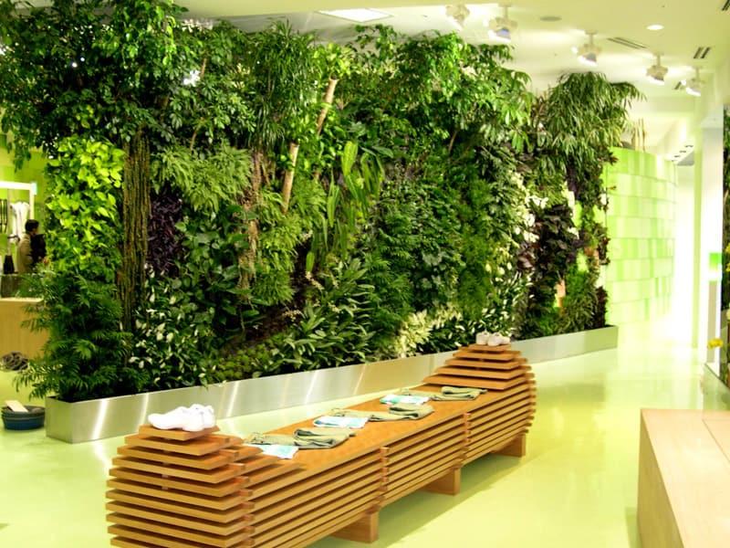 Vertical Garden designrulz (11)