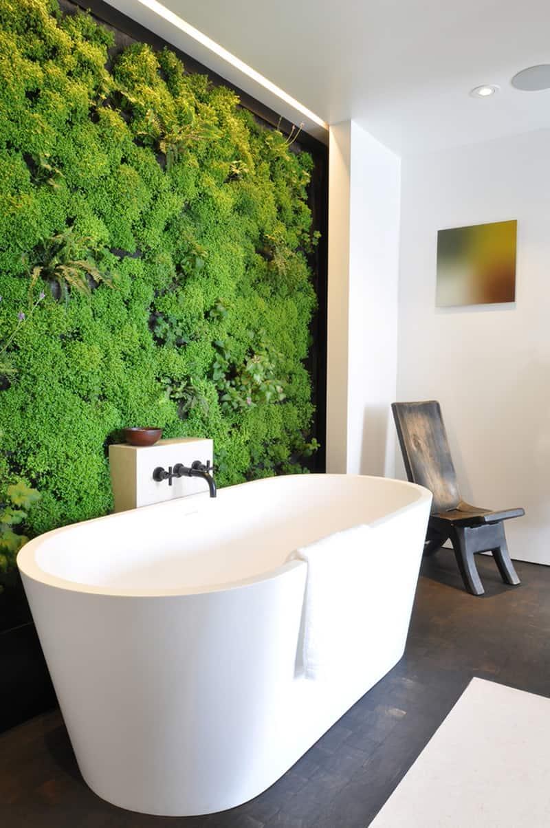 Vertical Garden designrulz (12)