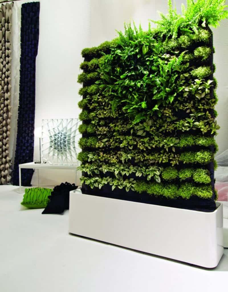 Vertical Garden designrulz (13)