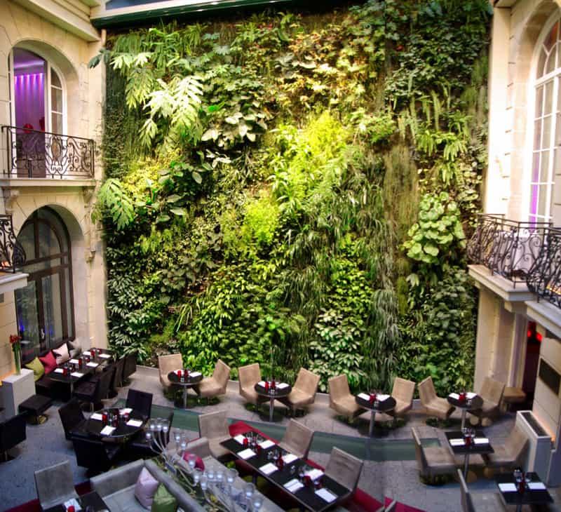 Vertical Garden designrulz (14)