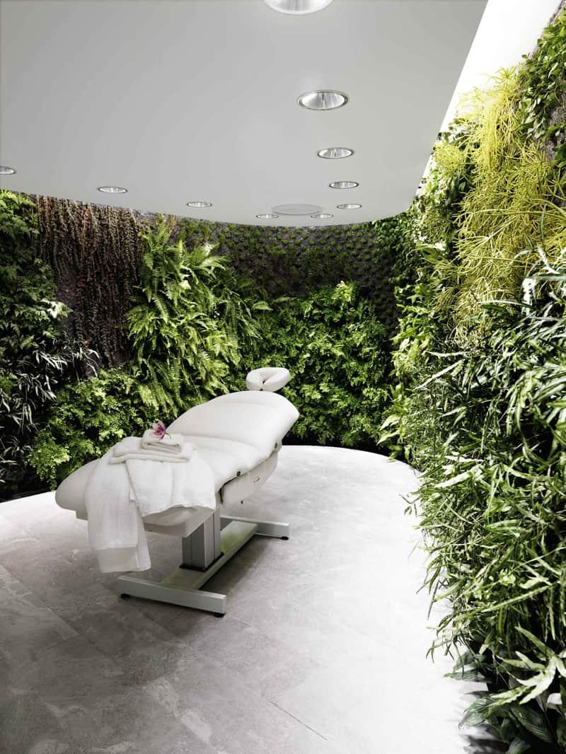 Vertical Garden designrulz (15)