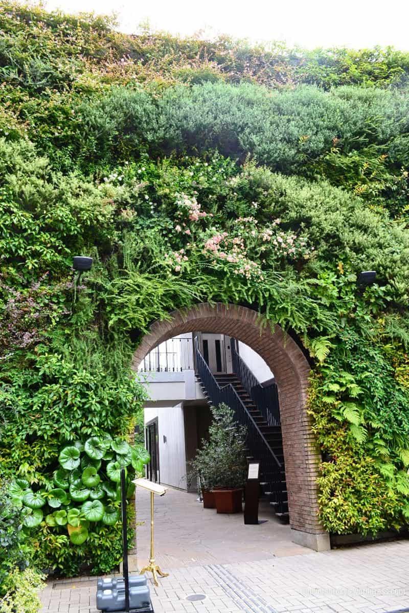 Vertical Garden designrulz (16)