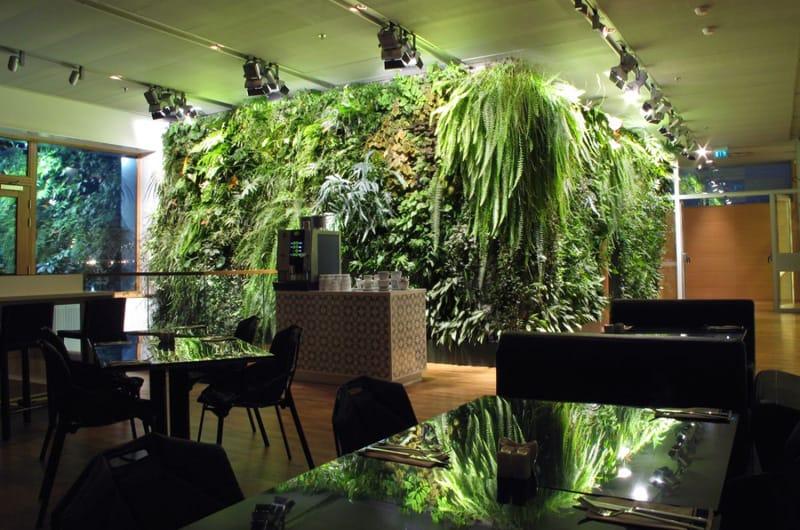 Vertical Garden designrulz (2)