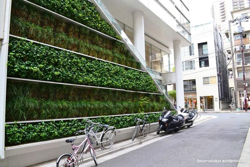 Vertical Garden designrulz (3)